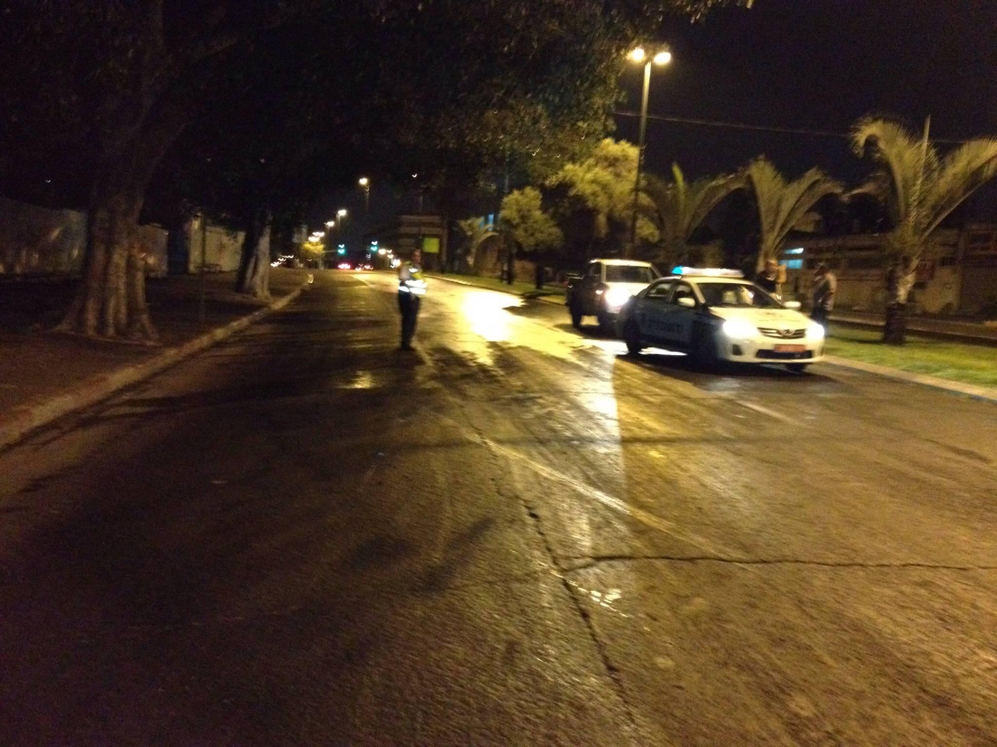 תביעה נגד עיריית תל אביב